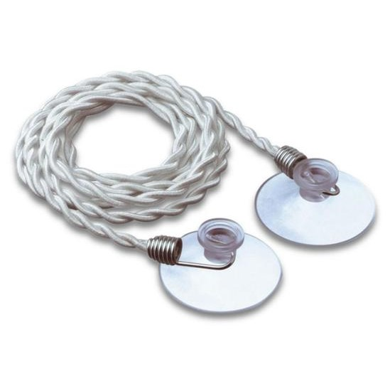 Image of GO TRAVEL CLOTHES LINE PEGLESS for sale at Adventure Equipment Australia.