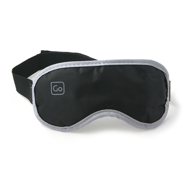 Image of GO TRAVEL SLEEPING MASK for sale at Adventure Equipment Australia.