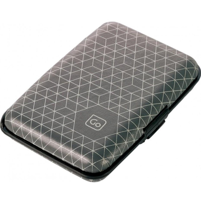Image of GO TRAVEL THE PROTECTOR RFID for sale at Adventure Equipment Australia.